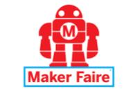 Maker Faire 2018, Arriviamo!
